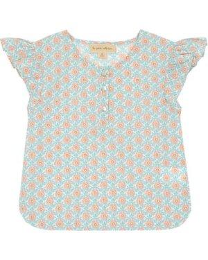 Liberty blouse