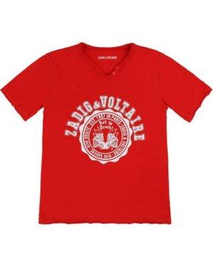 Zadig T-shirt