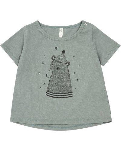 Basic Bear T-shirt