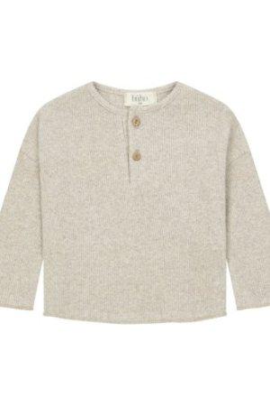 Cyril Organic Cotton Soft T-shirt