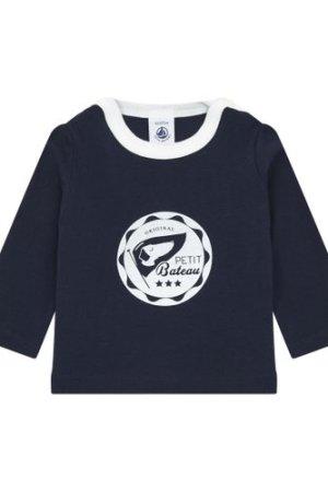 Lazare T-shirt
