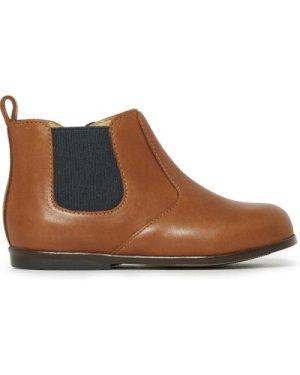 Chelsea Zeus Boots