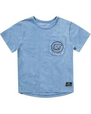 Pak t-shirt