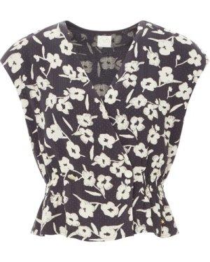 Rogette blouse