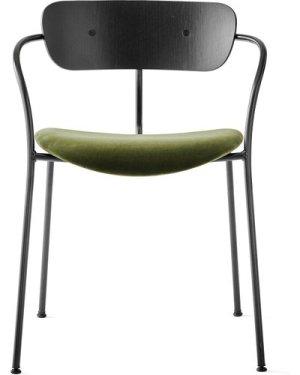 AV4 Pavilion Chair