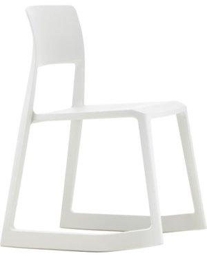 Edward Barber & Jay Osgerby Tip Ton Chair