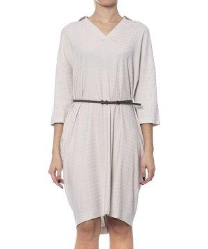 Co Peserico Dress