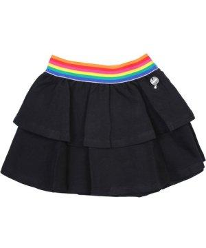 Maelie Girls Skirt