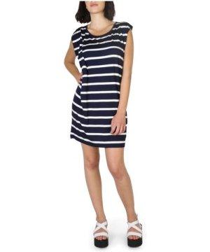 Armani Jeans Womens Dresses