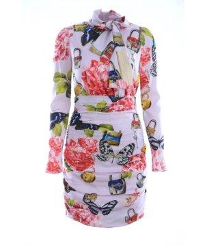 Dolce & Gabbana Women Short Dress