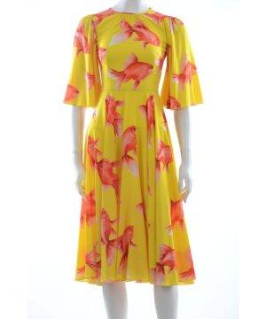Dolce & Gabbana Women Dress