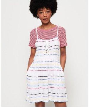 Superdry Tamara Carnival Dress