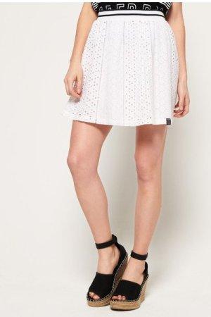 Superdry Camylla Skirt