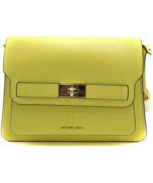 Michael Kors Women's Bag In Yellow