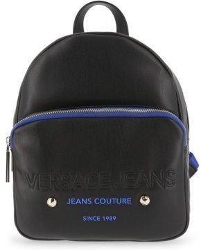 Versace Jeans Womens Rucksacks