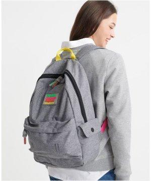 Superdry Weekender Backpack