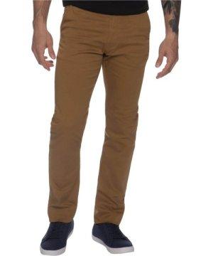 Enzo Mens Chinos Slim Fit Stretch Jeans | Designer Menswear