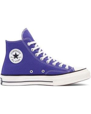 Converse Color Chuck 70 High Top