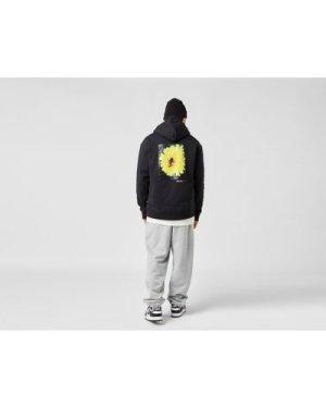 Nike SB Bee Hoodie, Black/BLK