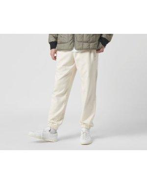adidas Originals Adicolour Premium Joggers, White