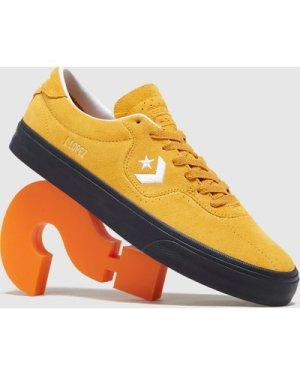 Converse Louie Lopez Pro, Orange/Black