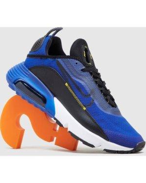 Nike Air Max 2090, Blue