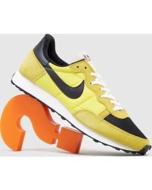 Nike Challenger OG, Yellow/Black