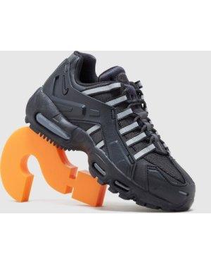 Nike Air Max 95 NDSTRK, Black/Grey