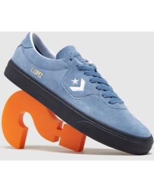 Converse Louie Lopez Pro, Blue/Black