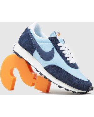Nike Daybreak Women's, Blue