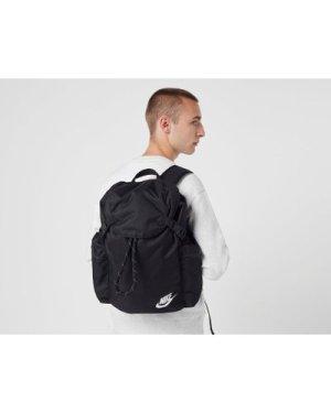 Nike Heritage Backpack, Black