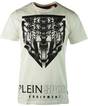 Philipp Plein Sport Wizard MTK0563 01 T-Shirt
