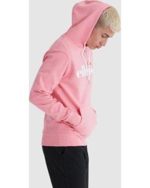 Runaway Hoody Pink
