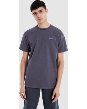 Wood Wood x ellesse Vegla T-Shirt