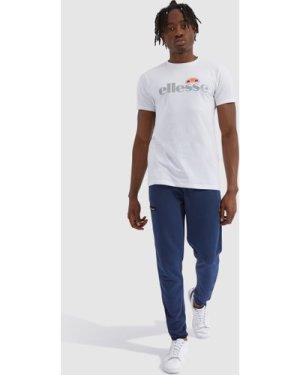 Giniti 2 T-Shirt White