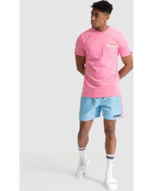 Voodoo T-Shirt Pink