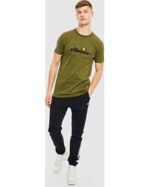 Acapulco T-Shirt Khaki