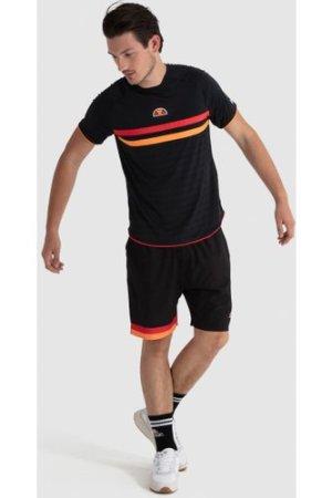 Donatello T-Shirt Black