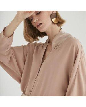 Sloane blouse