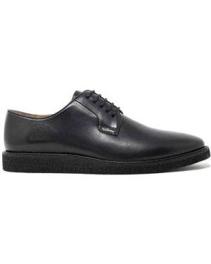 Del Derby Shoe