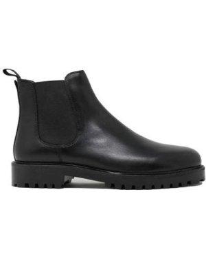 Sean Chelsea Boot