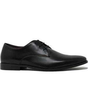Alfie Derby Shoes