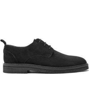 Slick Derby Shoe