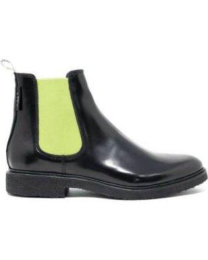 Lookman Chelsea Boot