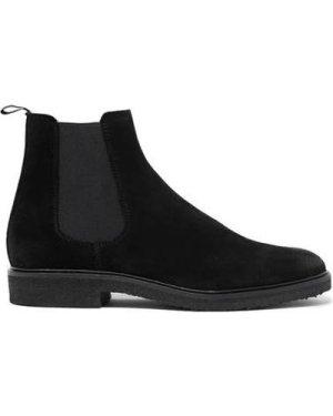 Craven Crepe Sole Chelsea Boot