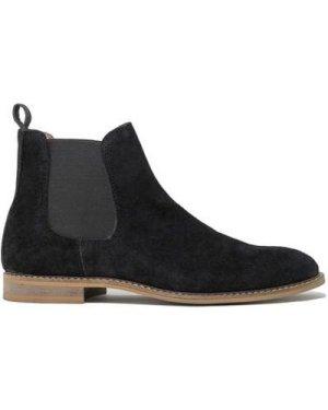 Carter Chelsea Boot