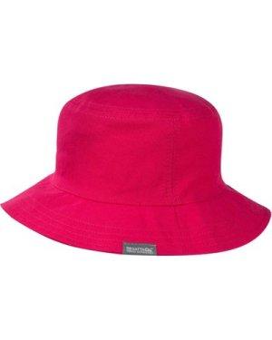 Cruze Hat II Duchess