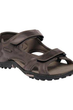Haris Sandal Peat