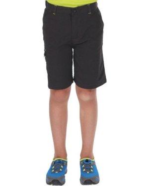 Sorcer Shorts Ash