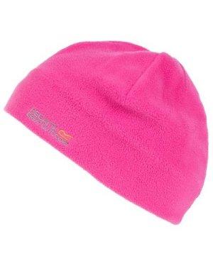 Regatta Kids Taz II Basic Beanie Hat - Jem